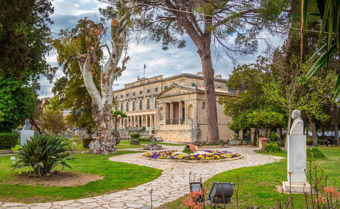 Κήπος του Λαού The Garden of People -eddie-kastamonitis
