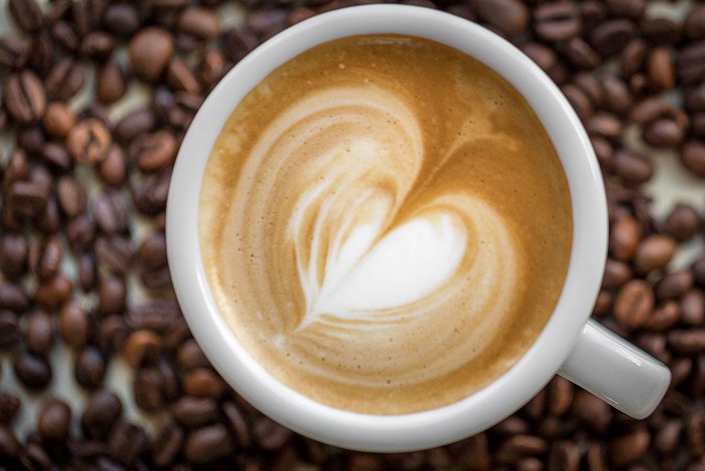 Ζαχαροπλαστείο-Emeral-καφές-καφέ-coffee