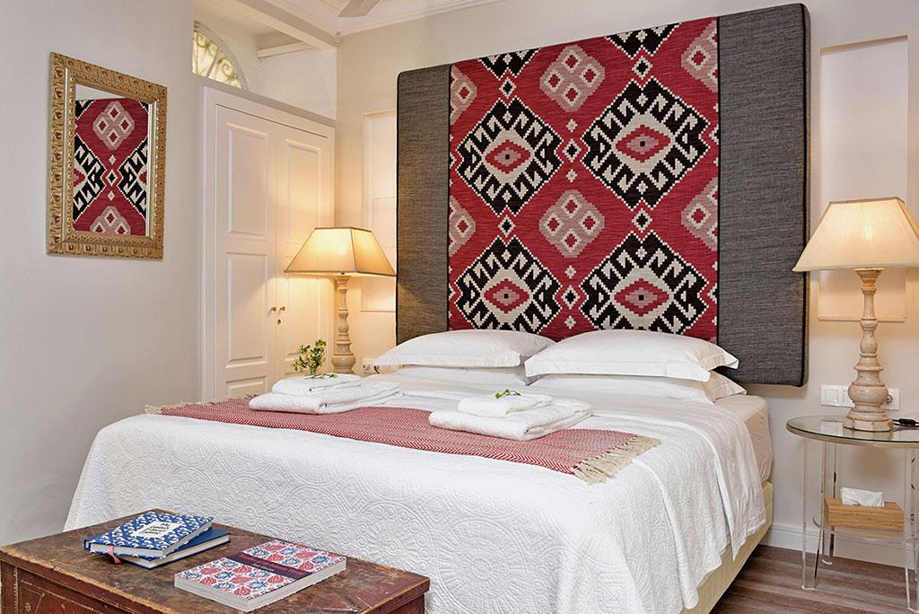 Liston-suites-Artizan-suite-mykerkyra.com