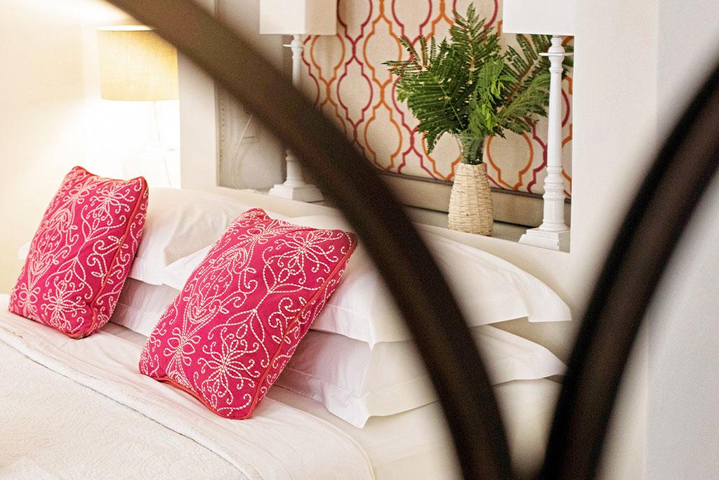 Liston-suites-Collas-suites--bedroom-mykerkyra.com