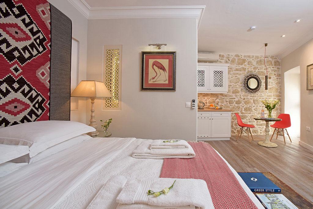 Liston-suites-Artizan-Corfu-mykerkyra.com