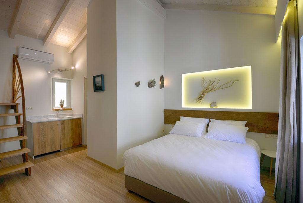 Locandiera-Guest-house-διαμονή-δωματιο--mykerkyra.com-