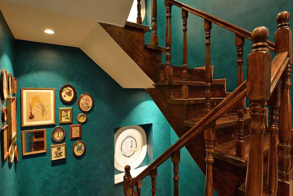 Locandiera-Guest-house-mykerkyra.com