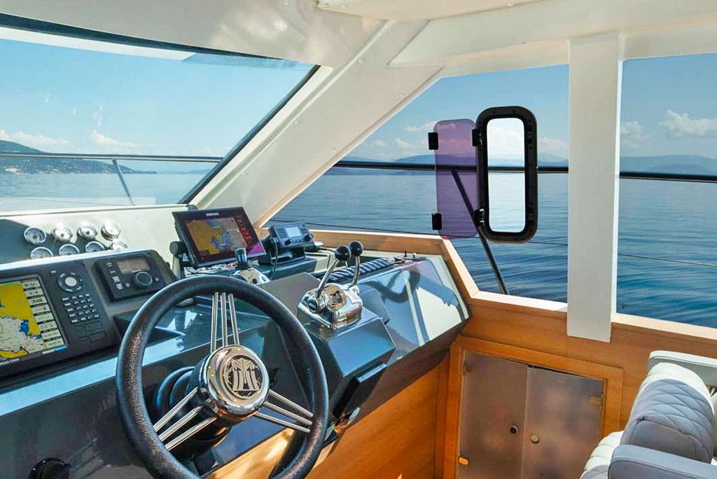 Shine Charters -κρουαζιέρες-luxury-cruises--mykerkyra.com