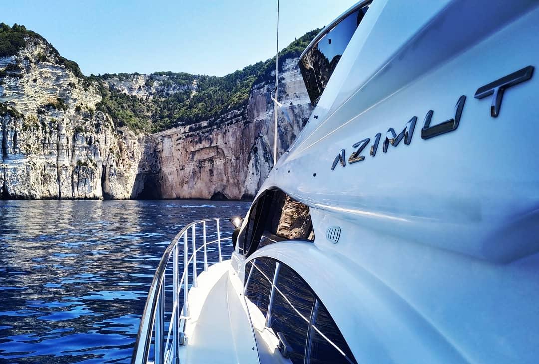 Shine-Charters-cruises- ionian- mykerkyra.com