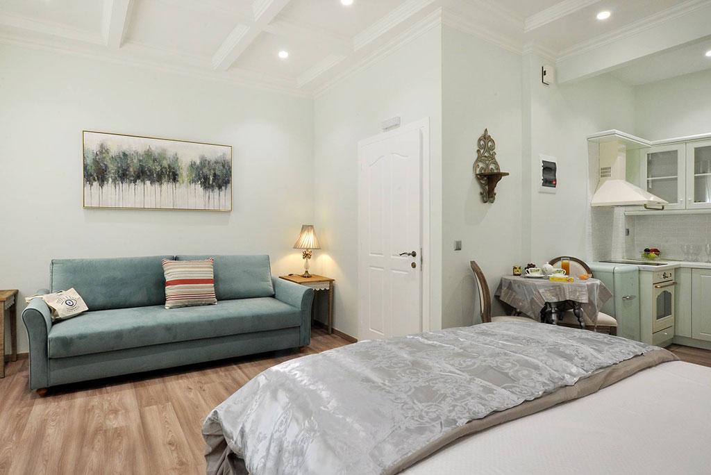 Casa-Verde-apartments-Studio-Violeta-Corfu-mykerkyra.com