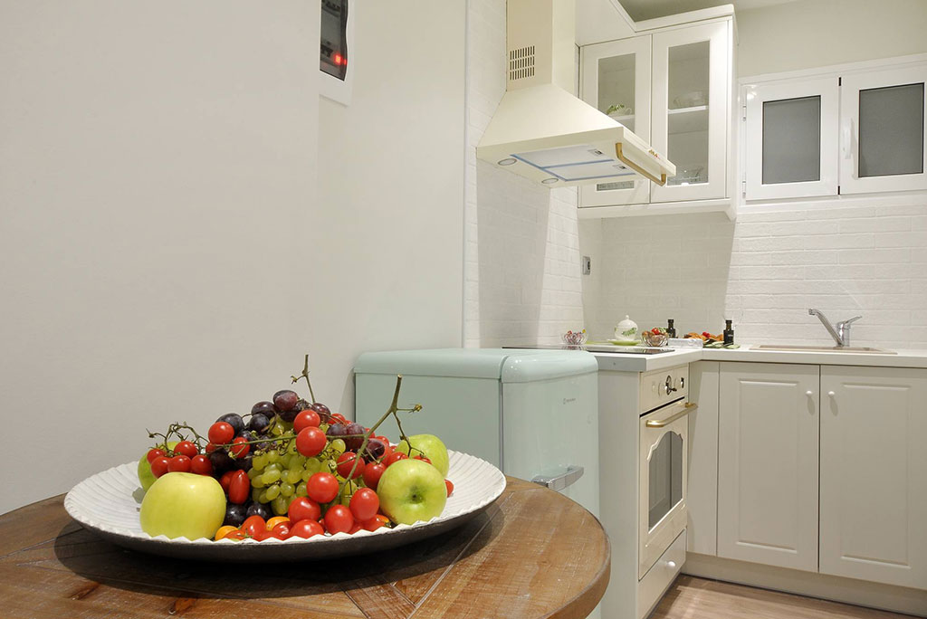 Casa-Verde-apartments-studio-azalea-mykerkyra.com